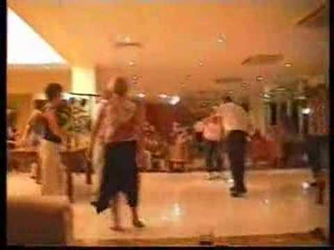 Advanced karaoke in Cyprus