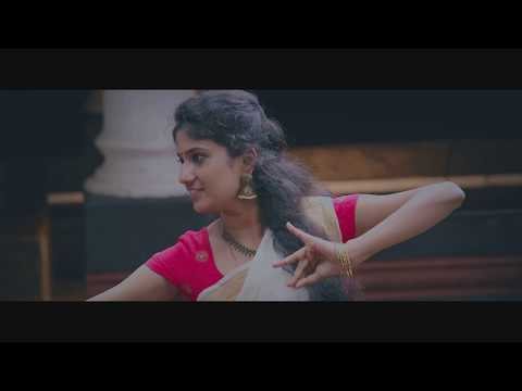 നിള | Nila Malayalam Video Song HD | 2018 | Offical Lyric Video