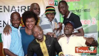 FREQUENCE 2 | Best Of Place Publique du 07-04-2015 (Audio)