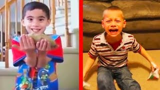 видео Подарки детям на Новый год