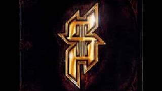 Samy Deluxe - Die Meisten