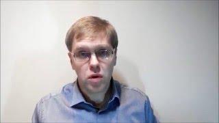 видео Выкуп долгов по ОСАГО - страховые компании, банкрот, дела, выплаты