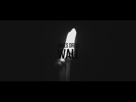 James Droll - Wall