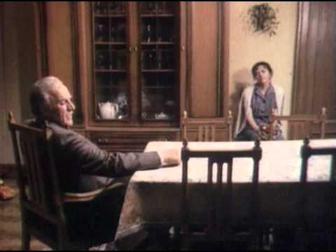 Личная жизнь доктора Селивановой - мелодрама - 9 серия