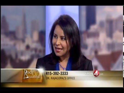 Femilift - Dr. Usha Rajagopal of San Francisco Plastic Surgery ...