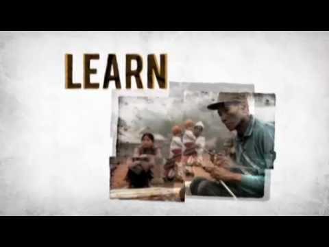WorldNomads.com 2011 Travel Video Documentary Scholarship