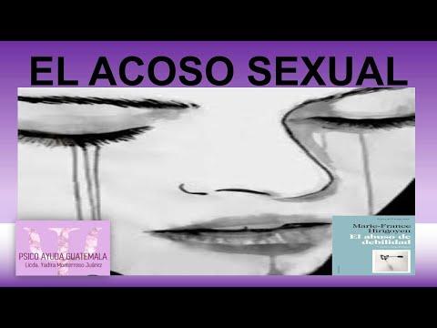 Nuevas Soledades Introducciónиз YouTube · Длительность: 56 мин35 с