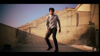 Major Lazer   Cold Water Feat  Justin Bieber || Dance Video