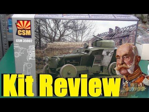 "kit-review:-csm-""romfell""-panzerwagen-in-1/35-scale"