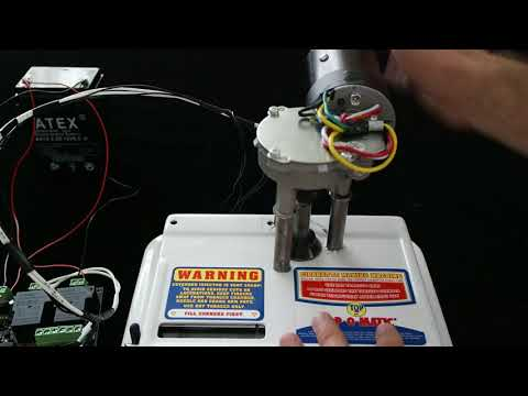 Tütün Doldurma Makinesi Yapımı / Sigara Sarma Makinesi Yapımı / Cigarette Filling Machine