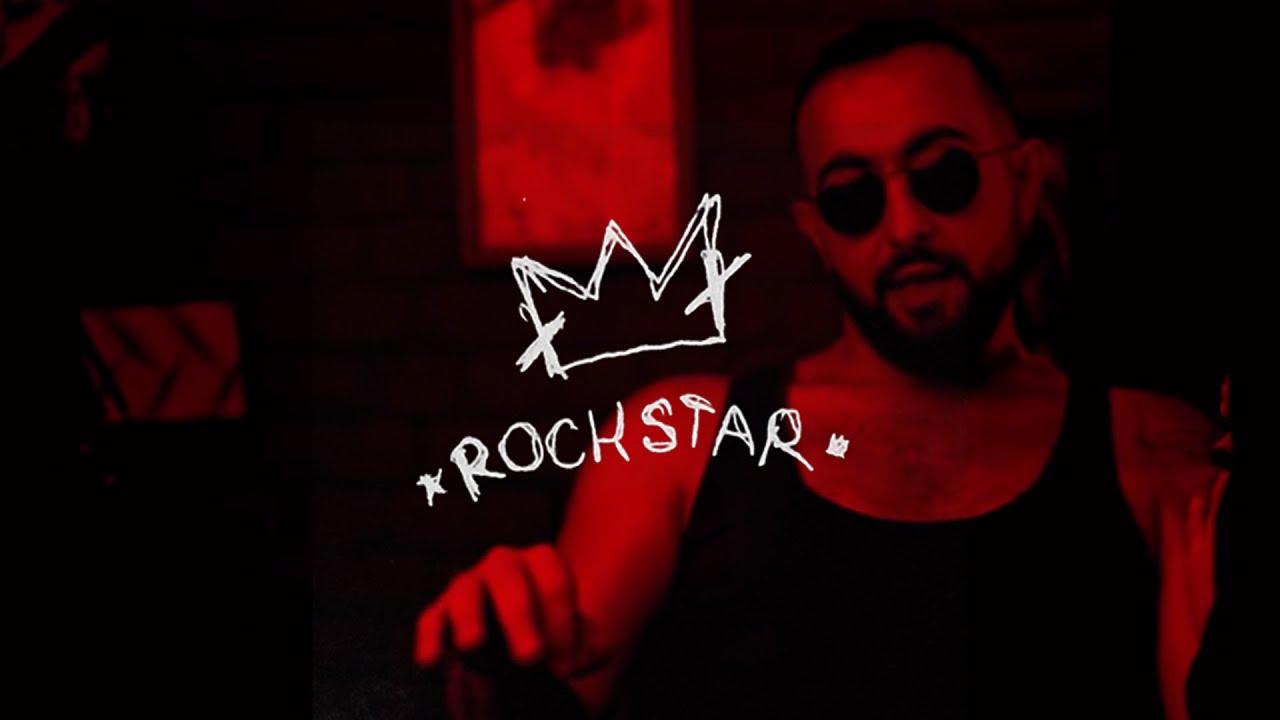 Download RG — Rockstar