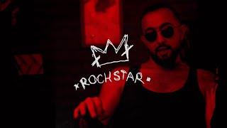 RG — Rockstar