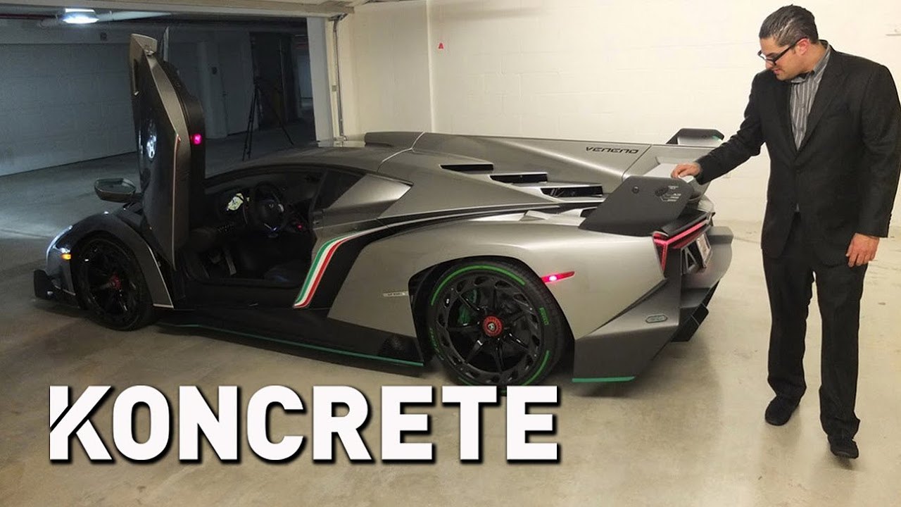 Used Lamborghini For Sale Au Sable Charter Township Michigan Youtube