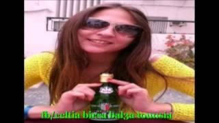أُغنية ديما سكرانه celtia birra