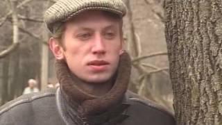 Улицы разбитых фонарей «Тёмное пиво, или Урок английского» 6 Серия 1 сезон (1997—1998)