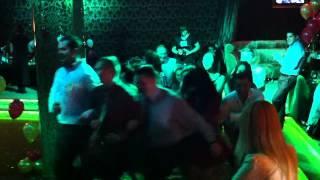 народные русские песни, традиции на свадьбе