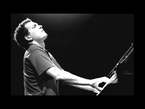 Brad Mehldau - My Favorite Things @ Jazz a Vienne 2010