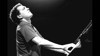 Brad Mehldau - My Favorite Things @ Jazz a Vienne 2010