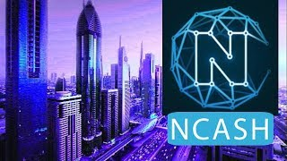 Big Potential For Nucleus Vision (NCASH) Top 6 Possibility Within 3 Years!