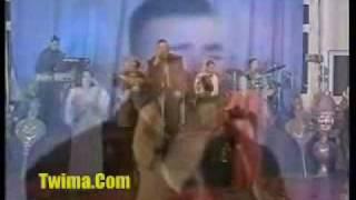 Adil El Miloudi - Hekmi Hekmi