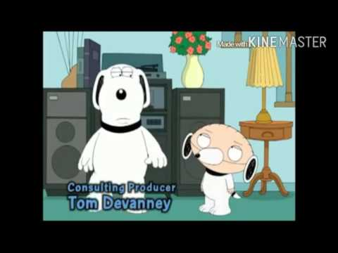 Family Guy - Stewie Griffin Funny Moments