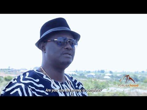 Download Owo Iya Part 2 Yoruba Movie