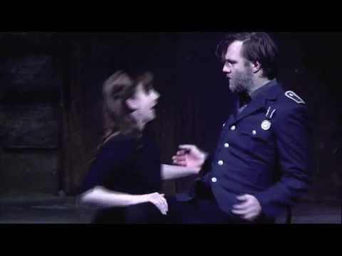 Macbeth - Act 1 Scene 7 | Shakespeare | Digital Theatre+