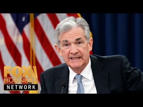 David Stockman on the Trump economy