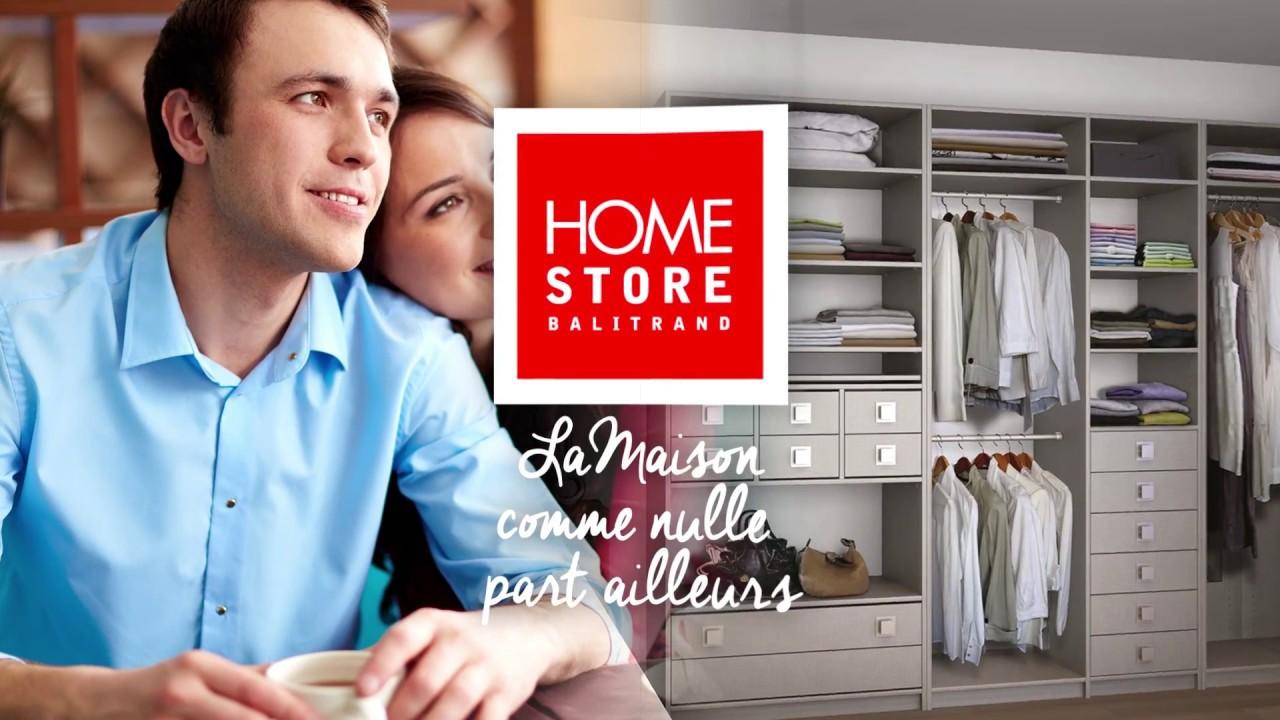 Showroom Home Store Aménagement Intérieur à Cannes La Bocca Youtube