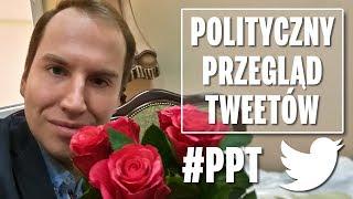 Adam Andruszkiewicz został wiceministrem cyfryzacji - Polityczny Przegląd Tweetów.