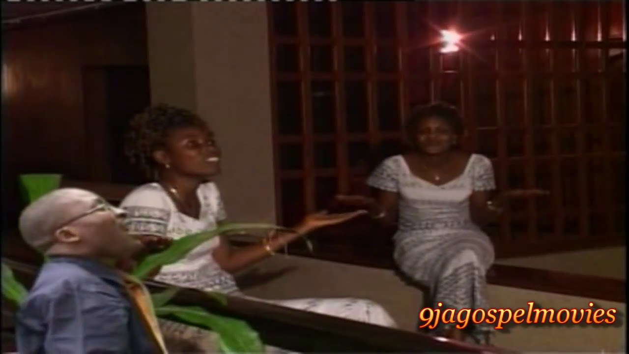 Download Baba Ara - Halleluyah