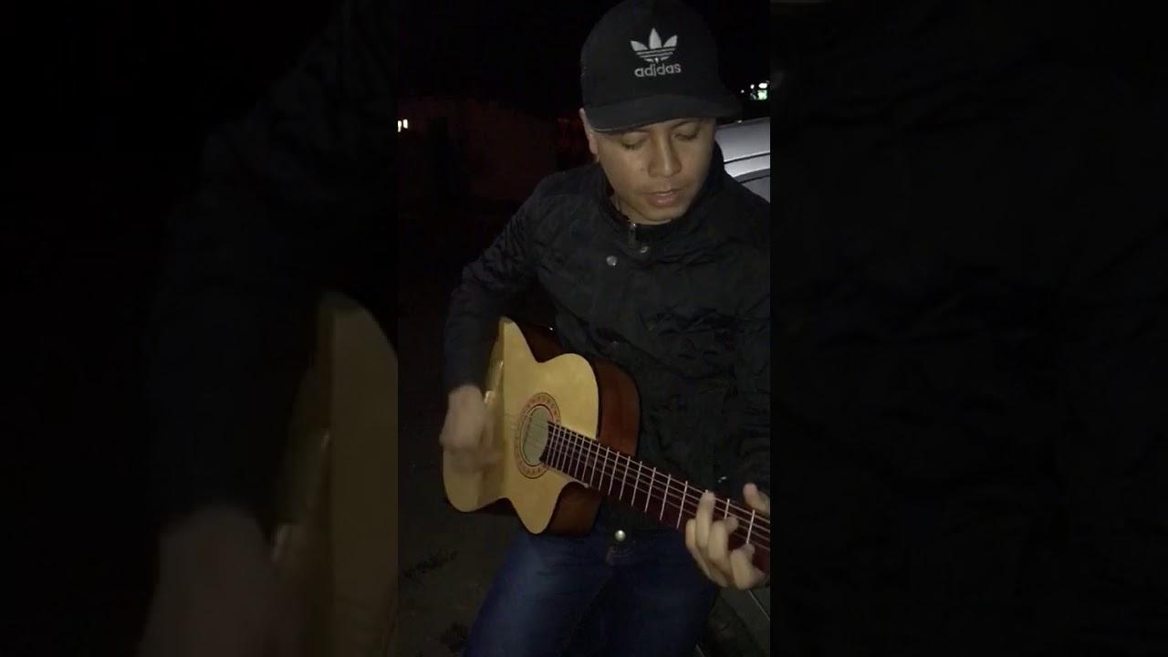 Download Rascándole a la Guitarra   Ernesto Rojas   #Byomarcastro 2018