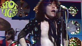 Nazareth Bad Bad Boy Live-Auftritt im ORF, 1975.mp3