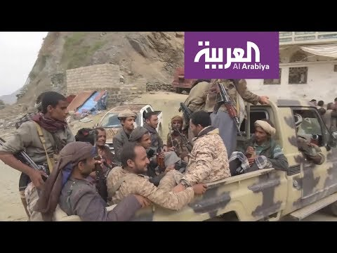 خفايا الدور الإيراني في اليمن  - نشر قبل 1 ساعة