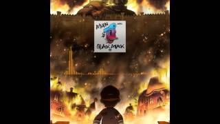 Aylen - Quack Attack ( Original mix)