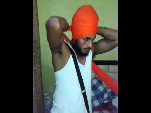 Easy dumala by gurjinder singh