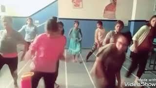 Tareefa song by Veere Di wedding |Kareena Kapoor Khan & Sonam Kapoor Ft. Badshah & QARAN