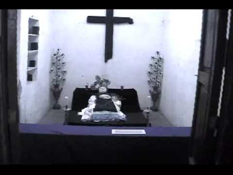 Estrella de la muerte - 1 part 1