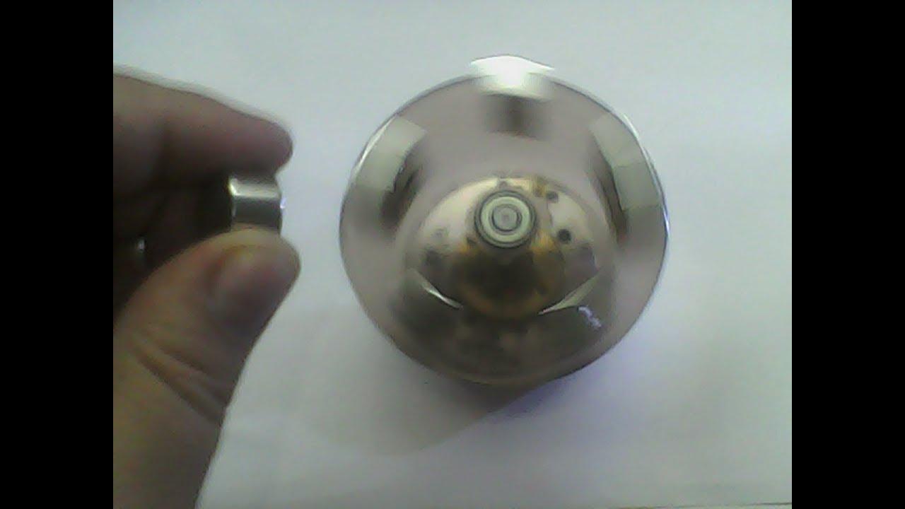 ad2245f601d Gerador Magnético de Energia Perpétua!!! O corpo da energia Infinita ...