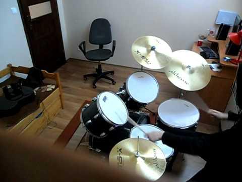 gra na perkusji online dating
