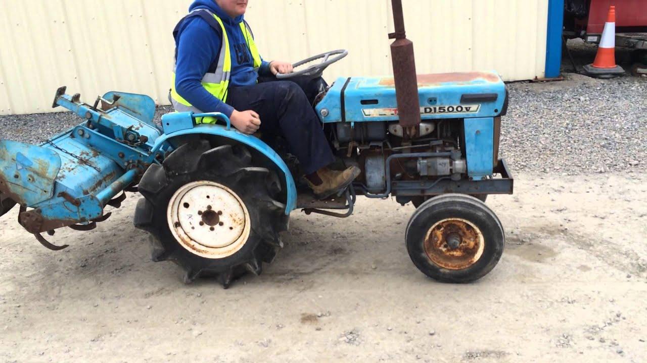 Mitsubishi Compact Tractors : Mitsubishi compact tractors bing images