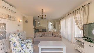 Kotor Bay - Prcanj, 89m2 1st Floor Apartment(, 2016-10-28T17:11:42.000Z)