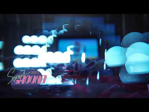 CIKI - I AM SARA Official Lyric Video