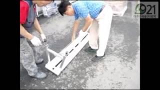mix엘리토간편접이식 우마사다리 알루미늄