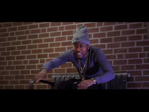 Bryka - My Pain Real (Official HD Video)