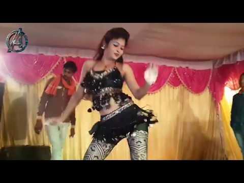 #1 Arkesta HD बरफ के पानी - Barf Ke Pani   Bablu Sanwariya   Most Popular Bhojpuri Hot Song