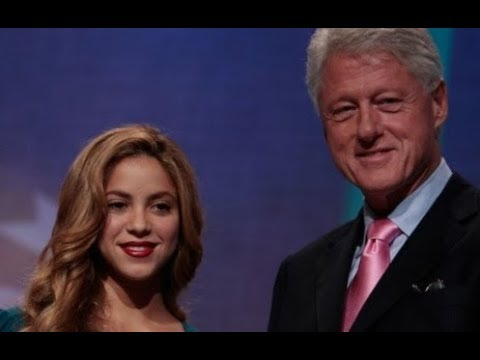 Shakira Faces $17 Million Tax Fraud Charges Mp3