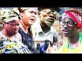 NEW TWI MOVIE - AGYA FAKYE ME - KWADWO NKANSAH - VIVIAN JILL - MERCY ASIEDU