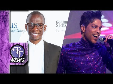 New Prince Album Coming September 2018!?!?!? Mp3