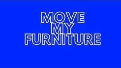 Will carpet installers move furniture